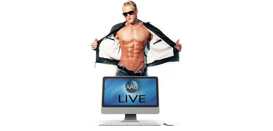 allamericanguys-live-wide