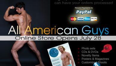 AAG-Online-Store-banner