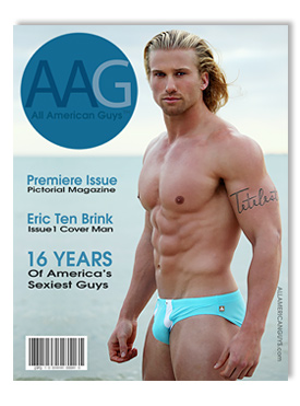aagmag-2016-relaunch-thumb
