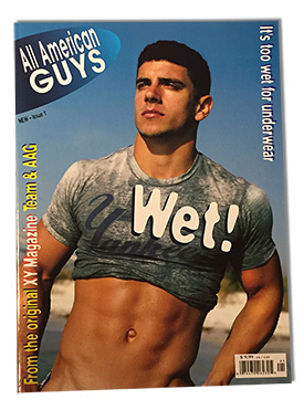aagmag-wet-thumb