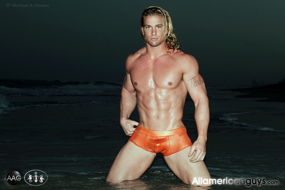 Eric-Tenbrink-All-American-Guys-Cover