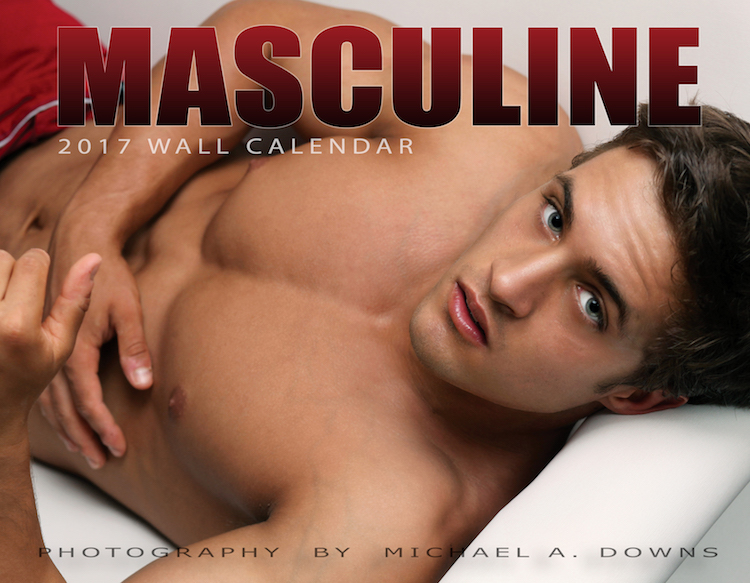 Masculine_Cover 2017