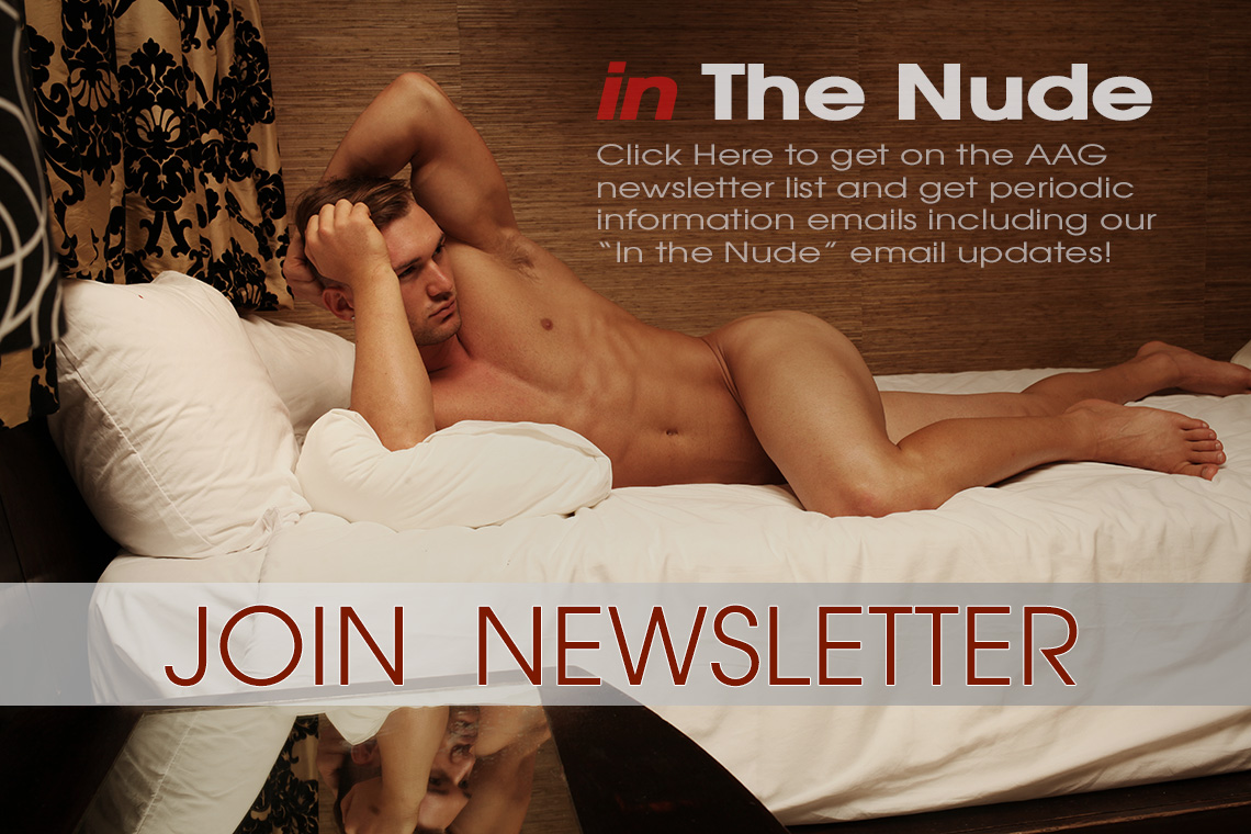 In-The-Nude-all-AmericanGuys-newsletter