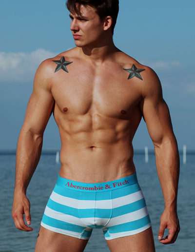 brandon_laabs_masculineTV-com