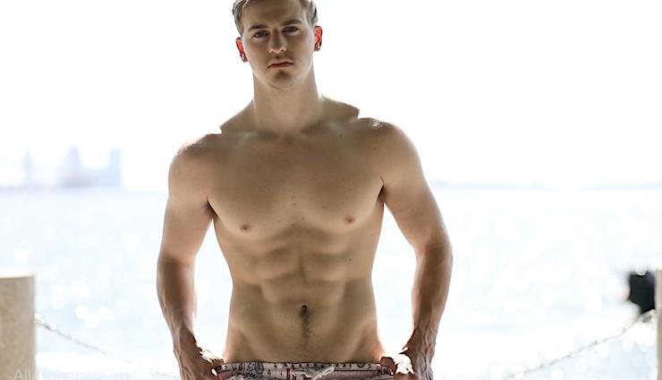 Logan M. Miami Vibes