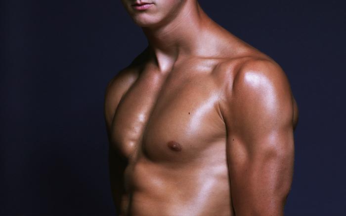 Fitness Prospect, Warner