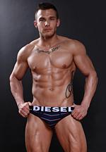 Porn Gay Men Male Models Hollister