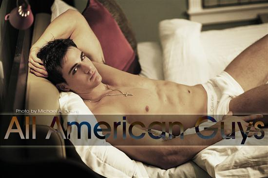 Picture About AAG Model Phil Fusco Debut and More Jamaica