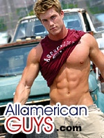 All American Guys